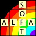 logo_alfasoft_small