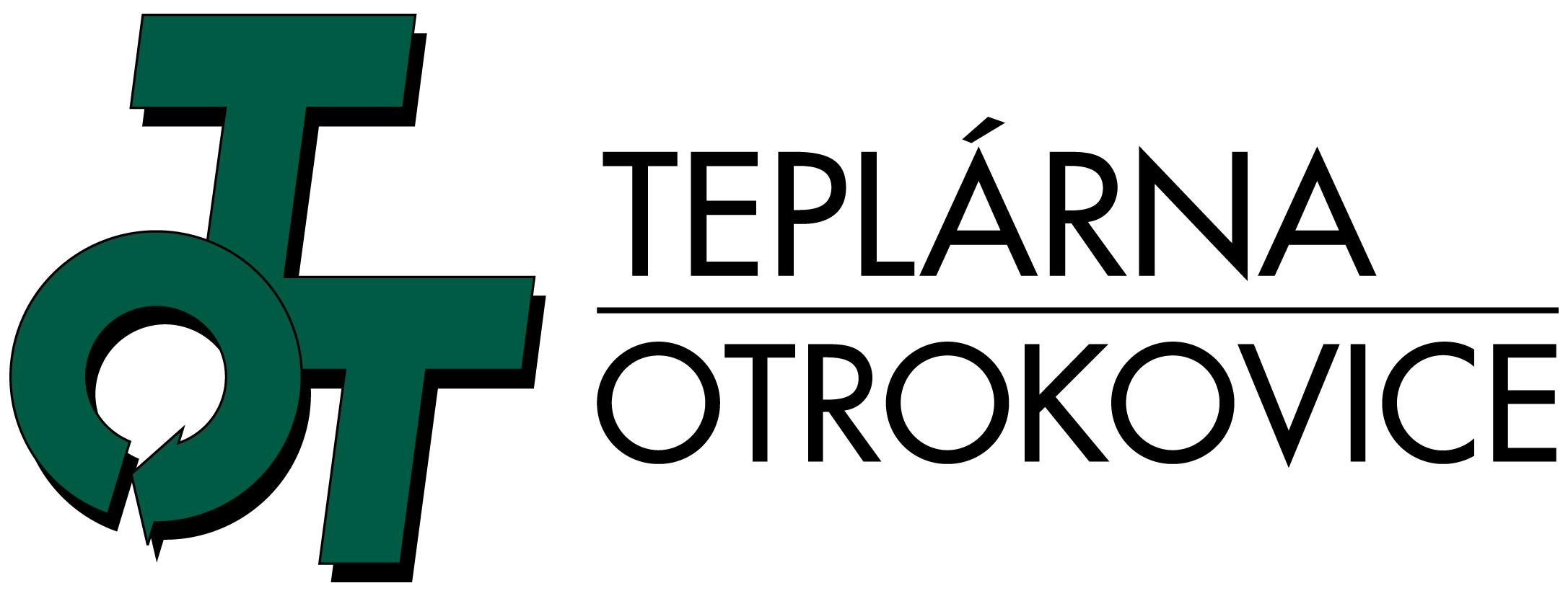 teplárna-1